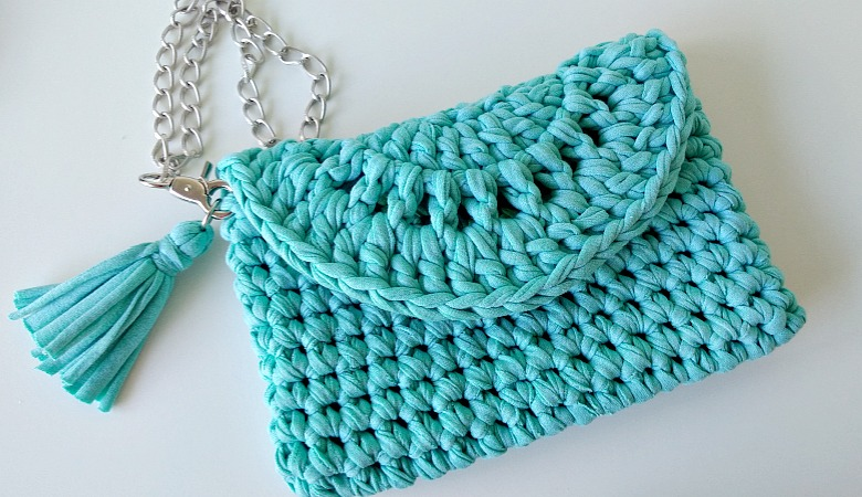 Best Free Crochet Patterns - In Stitches Link Up Party Week #24 ... | 450x780